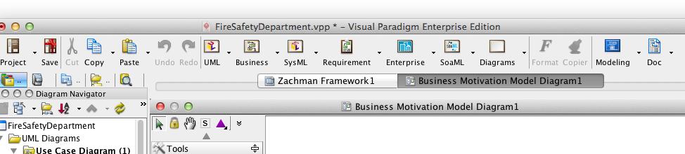 Build enterprise architecture on mac os x ccuart Images