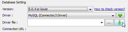 download driver