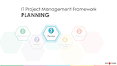 IT Project Management Lifecycke - Planning