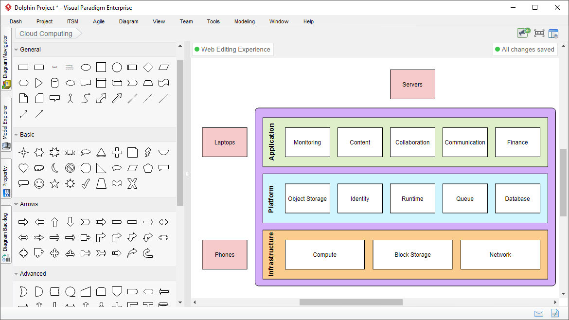 logic diagram tool block diagram tool block diagram software