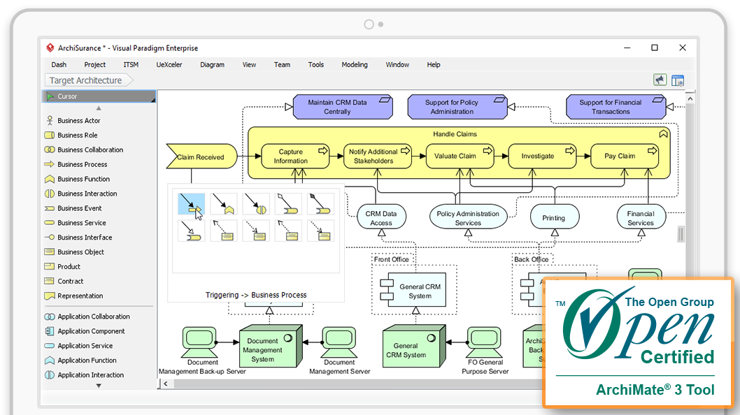 Prime Ideal Modeling Diagramming Tool For Agile Team Collaboration Wiring 101 Capemaxxcnl