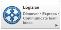 Logizian