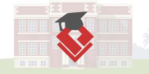 Visual Paradigm Academic Training Program