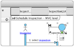 Sequence Diagram Tool for Mac