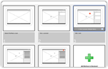Storyboard for Better User Experience