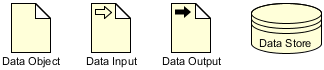 04 data
