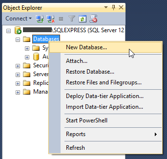 Eclipse Tutorial: How to Access Database WITHOUT SQL?