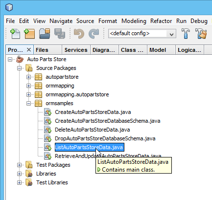 Library Management System Project In Java Netbeans And Mysql