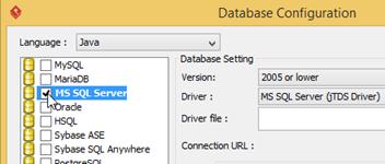 06 select sql server