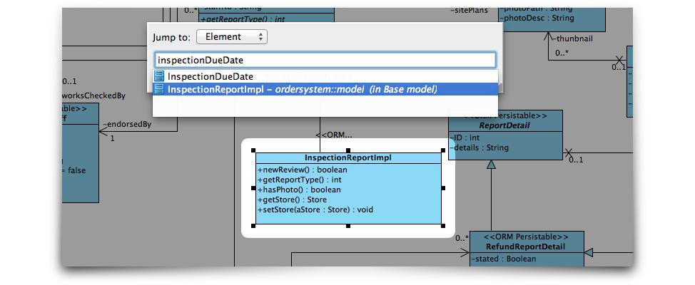 Build Enterprise Architecture On Mac Os X