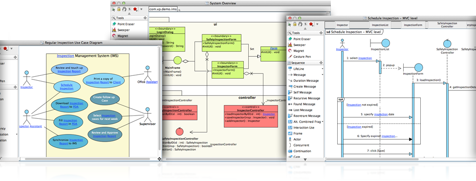 First class uml modeling experience on mac os x use case diagram ccuart