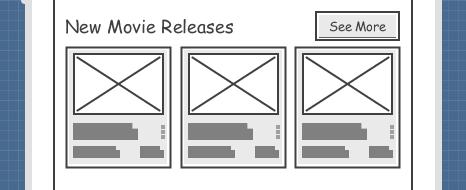 panels duplicate