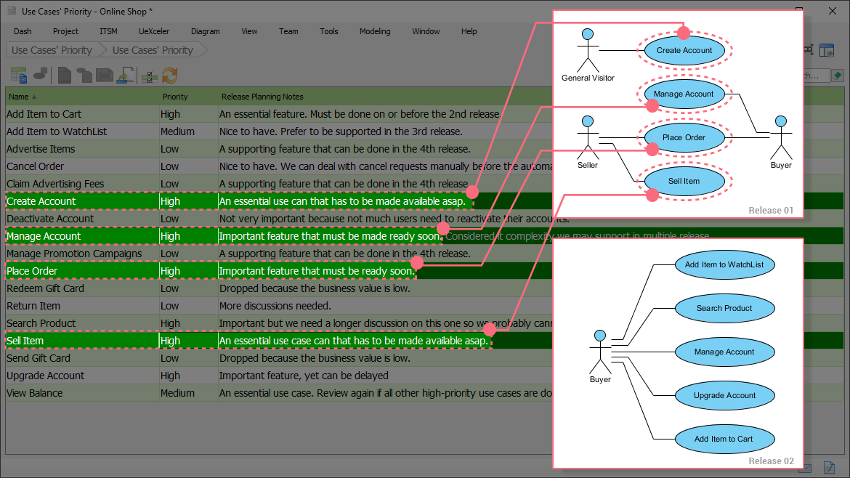 grievance redressal system Mobile first, app, web app, responsive, admin dashboard, flat, flat ui.